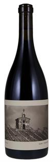 Owen Roe Syrah Chapel Block 2011 750ml